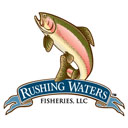 Rushing Waters Fisheries