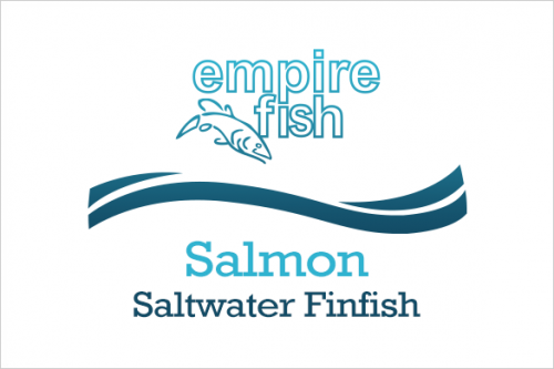 saltwater-finfish-Salmon