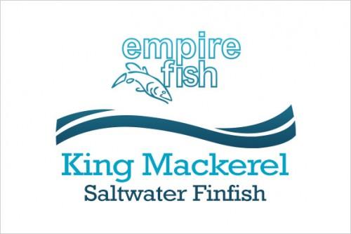 saltwater-finfish-king-mackerel