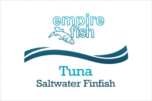 saltwater-finfish-tuna