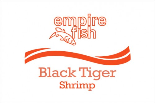 shrimp-black-tiger