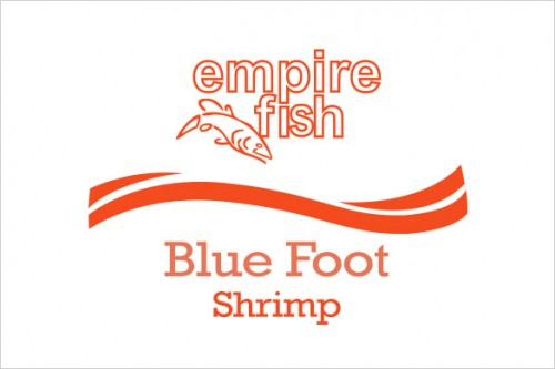 shrimp-blue-foot