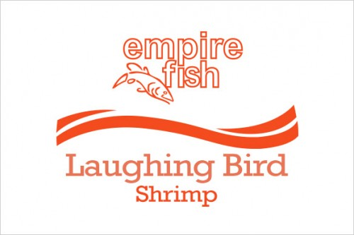 shrimp-laughing-bird