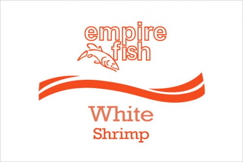 shrimp-white
