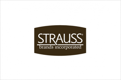 strauss-brands