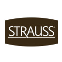 Strauss Brands
