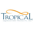 Tropical Aquaculture Products