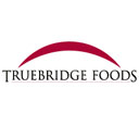 Truebridge Foods