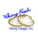 Viking Village Seafood