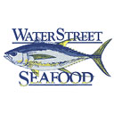 Water Street Seafood
